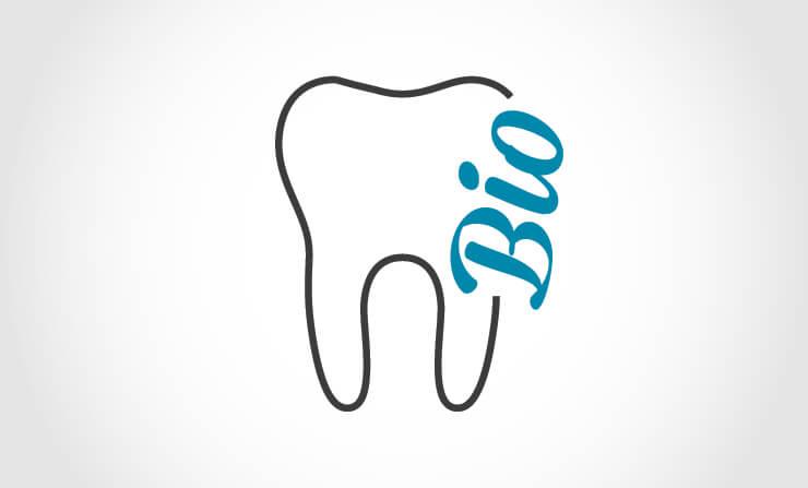 Odontoiatria Biologica