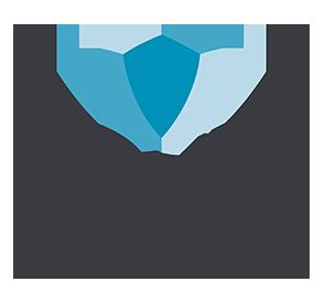 Studio Dentistico Conte S.r.l.
